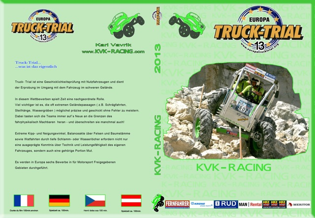 2013Cover