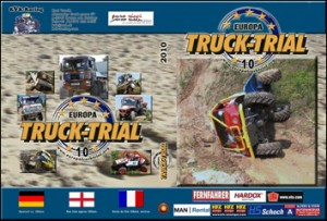 truck-trial-cover-2010