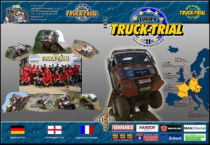 trucktrial_cover-2011